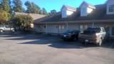 7160-A Tchulahoma Road - Photo 1