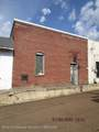 101 Ward Street - Photo 1