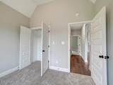 523 Howell Way - Photo 15