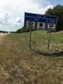 0 Highway 178 - Photo 2