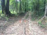 00011 Fogg Road - Photo 1