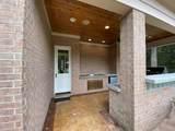 6267 Valley Oaks Drive - Photo 42