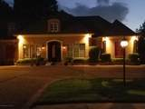 6267 Valley Oaks Drive - Photo 47