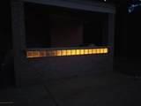 6267 Valley Oaks Drive - Photo 49