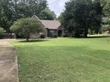 9165 Willow Branch Drive - Photo 1