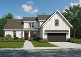 13408 N. Fields Lane - Photo 2