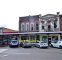 122 Memphis Street - Photo 1