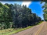 xx Cr 102 Road - Photo 7