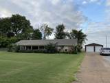 3164 Old Hwy 61 - Photo 1