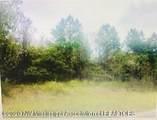 591 Poagville Road - Photo 1