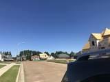 8684 Huckleberry Drive - Photo 1