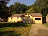 8029 Elmbrook Drive - Photo 1