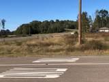 7072 Bethel Road - Photo 2