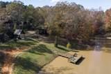 1020 Concord Road - Photo 2