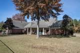 1020 Concord Road - Photo 22