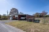 1020 Concord Road - Photo 23