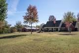 1020 Concord Road - Photo 3