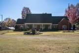 1020 Concord Road - Photo 4