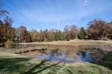 1020 Concord Road - Photo 44