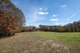 1020 Concord Road - Photo 48