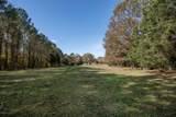 1020 Concord Road - Photo 49