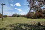 1020 Concord Road - Photo 52