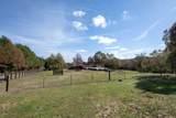 1020 Concord Road - Photo 53
