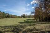 1020 Concord Road - Photo 54