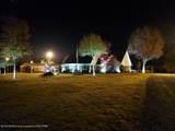1020 Concord Road - Photo 57