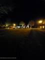 1020 Concord Road - Photo 58