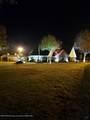 1020 Concord Road - Photo 59
