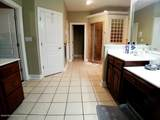 4290 Spring Valley Drive - Photo 17