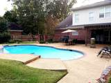 4290 Spring Valley Drive - Photo 5