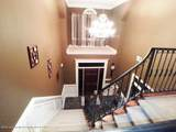 4290 Spring Valley Drive - Photo 8