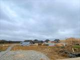 13459 N. Fields Lane - Photo 1