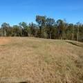 6426 Pea Ridge Road - Photo 1