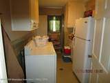 20993 4 Highway - Photo 43