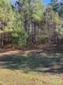 0 Hollow Tree Lane - Photo 1