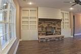 4887 Bakers Trail - Photo 18