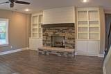 4887 Bakers Trail - Photo 19