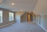 4887 Bakers Trail - Photo 5