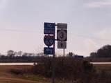 00001 Corner Of Highway 3 And 304 - Photo 4