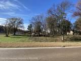 1571 -1573 Highway 51 - Photo 10
