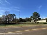 1571 -1573 Highway 51 - Photo 3