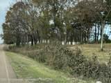 1571 -1573 Highway 51 - Photo 5