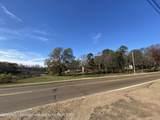 1571 -1573 Highway 51 - Photo 8