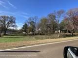 1571 -1573 Highway 51 - Photo 9