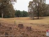 LOT 20 River Oak Place - Photo 1