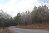 252 Hogan Road - Photo 24