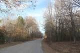 254 Hogan Road - Photo 2